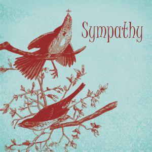 Sympathy (Ballad-Mix)