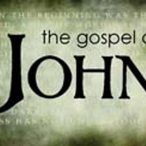 How People Respond to Jesus