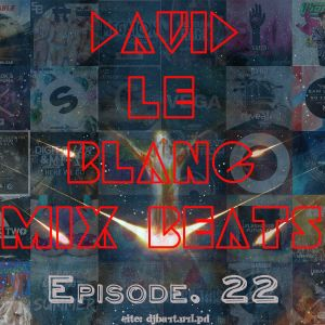 Beats Episode. 22