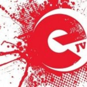 Elevate Jan 22 2012 - Audio