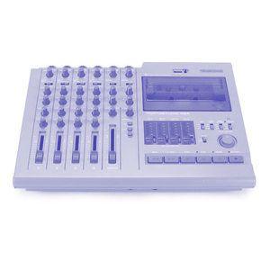 DJ O-Dub: Vol. 4 (O's Dubs, 1996)