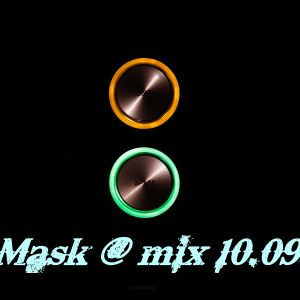 DJ Mask mix