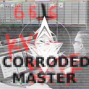 Kvltwave Recruitment Mixtape: Corroded Master