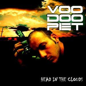 Head in the clouds (2006 dj promo)