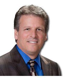 U.S. Congressional Candidate David Miller