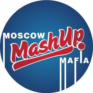 Dj Dmitry Efremov - MashUp Mix for Bar (vol. 4) [preparty]