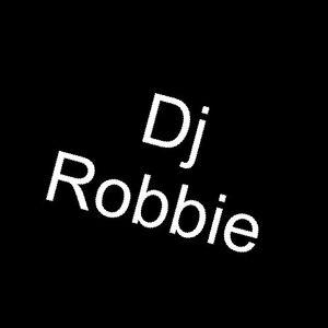 DJ ROBBIE Tech House Mix January 2014