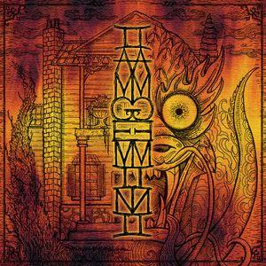 "Cursive's ""I Am Gemini"""