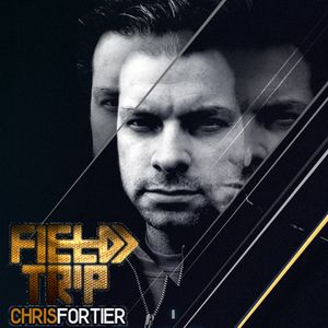 Chris Fortier Production and Mix By HotMix2 (March 2014 Field Trip)