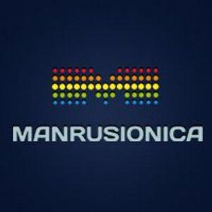 MoRe @ MANRUSIONICA 2011