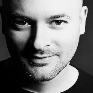 Andi Durrant :  Capital FM :  Fri 3rd May