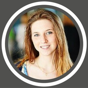 Sofie Vanderborght – AIESEC (FR: 10/03/2016)