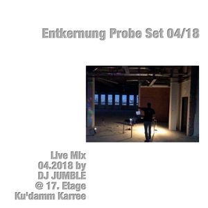 Entkernung Probe Set 04.2018 (CD Cut)