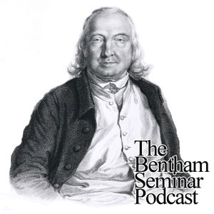 Bentham and the Conventions of English Radicalism