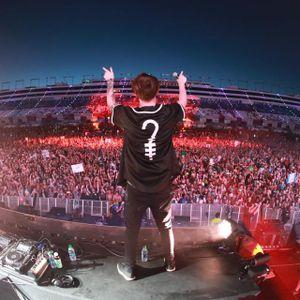 K?D Live @ EDC Las Vegas 2017 [Full Set]