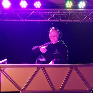 DJ Jaimy Lorenzo @ VERS! (Warm Winter Fest)