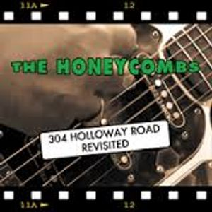 The Honeycombs 2016: exclusive interview with co-founder Martin Murray