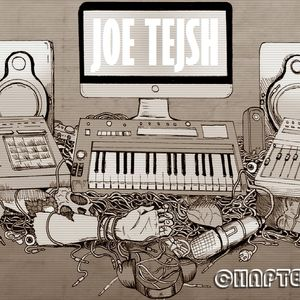 MORNING SESSIONS BY JOE TEJSH CHAPTER 4