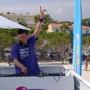 M6 Mobile DJ Experience-Arnaud Mori