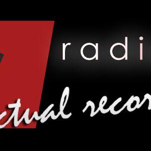 Factual Radio 01 with Falcon & Gaz Chen