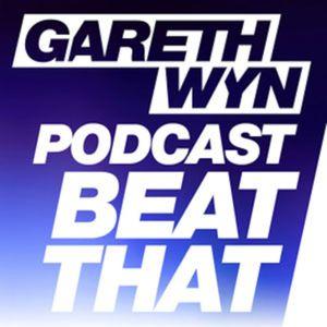 Beat That 017 - Gareth Wyn Live @ Cream Ibiza 06/08/09