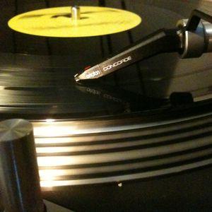 Korrupt's Trance Klassics Part 2