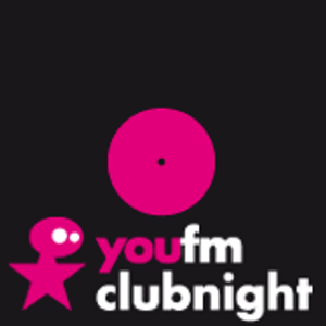 Ian Pooley - YOUFM Clubnight 11-08-2003