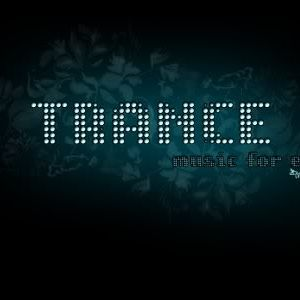Eddy - Into the Trance (live)
