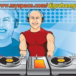 GRAHAM GOLD'S ESTA LA MUSICA EPISODE 11HR1