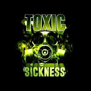 Hardest Alliance Presents - Dj Habich @ Toxic Sickness Radio (29-03-2014)