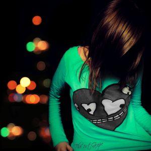 Missy Trance - Hey 2011
