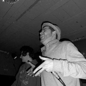 DJ Julez and MC Maso - E-SCALATION (25.08.2012)