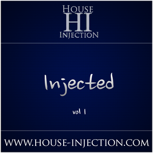 INJECTED VOL 1