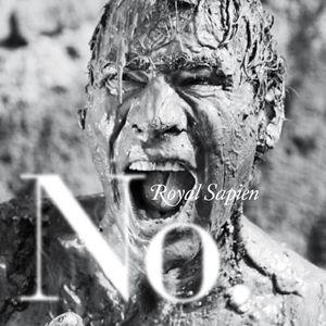 Royal Sapien - No. #13 - May 2012