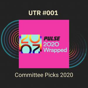 Episode 1: Committee Picks 2020