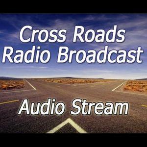 Crossroads 2-14-16 mix