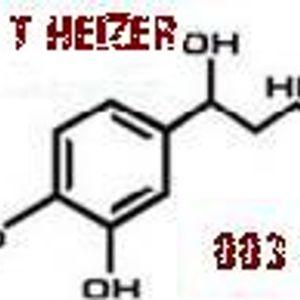 T.HEIZER Adrenalin Soundsystem podcast 003