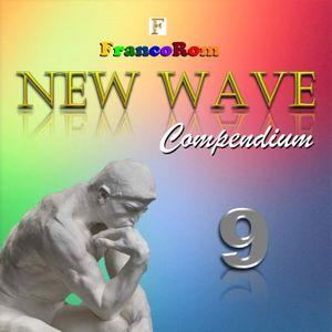 New Wave Compendium 9