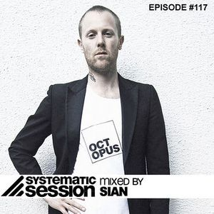 Sian on Systematic Sessions podcast
