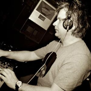 Timo Maas Live @ Digital,Newcastle (08.04.2011)