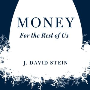 115: How To Get Financially Unstuck