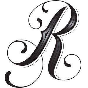 RYO Pres. EDM.House Radio Ep04