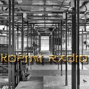 Kopimi Radio @mazanga 07 03 16