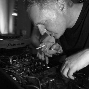 Da Funk@Klang Dragées, Nachtigall, Zürich (3.11.2007)