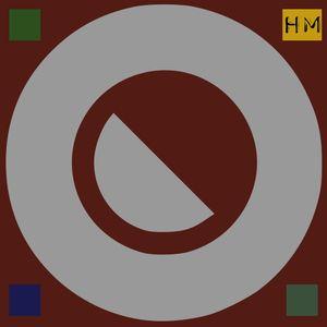 ULTIMIX: A Happy Media Mix