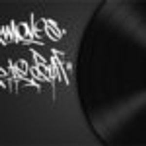 DJ Ramones - Mesivo