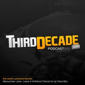 Podcast-003