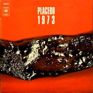 Mo'Jazz 1965-1975 A Decade Of Jazz : 1973