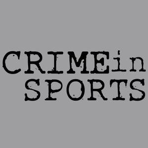 #043 - A Murderous Gentleman - The Selfishness Of Chris Adams