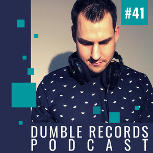 Dumble Records Podcast #041 - 2021.01